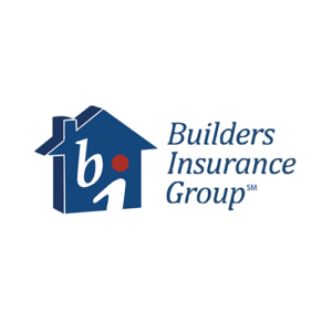Carrier-Builders-Insurance-Group