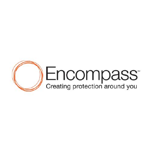 Carrier-Encompass