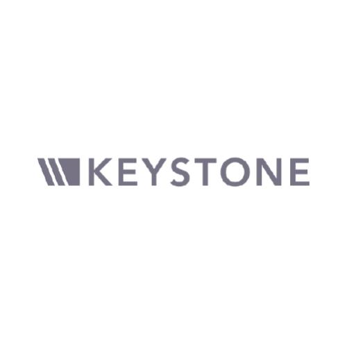 Carrier-Keystone