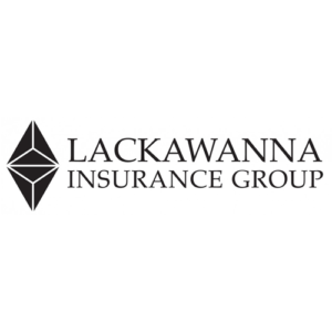 Carrier-Lackawanna-Insurance-Group