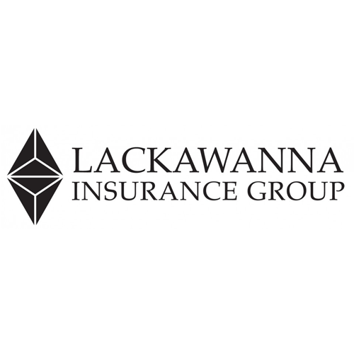 Carrier-Lackawanna-Insurance-Group
