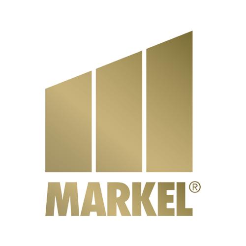 Carrier-Markel