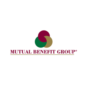 Carrier-Mutual-Benefit-Group