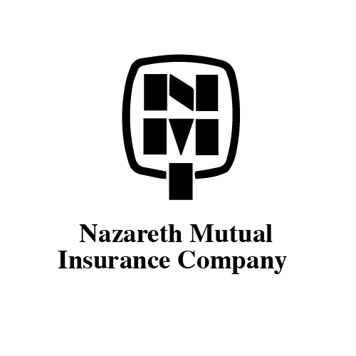 Carrier-Nazareth-Mutual