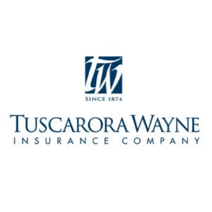 Carrier-Tuscarora-Wayne