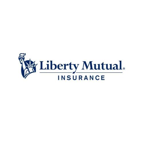 Carrier-liberty-mutual-logo