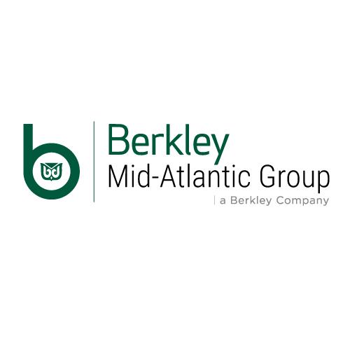 Carrier-Berkley-Mid-Atlantic