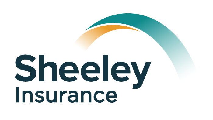 Sheeley Insurance Agency