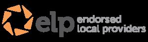 elp-lockup